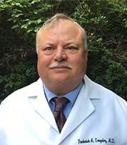 Dr Gonzalez