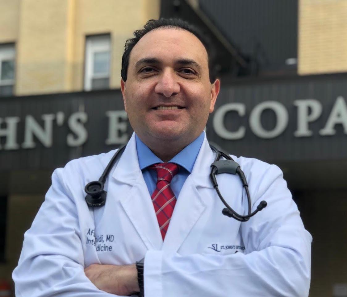 Dr.hamidi