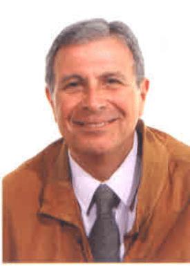 Dr.Loria