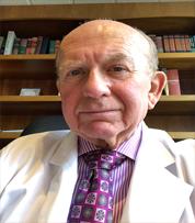 Dr Arnold_l_lentnek