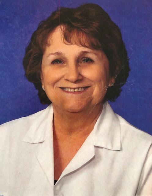 Dr.pamela