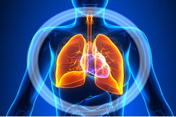 respiratoryinfection